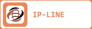 business-ipline001