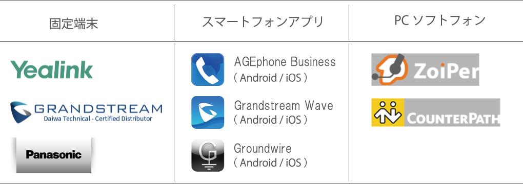 device002