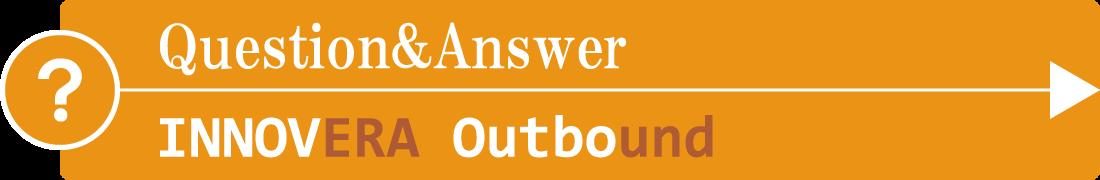 qa_outbound01