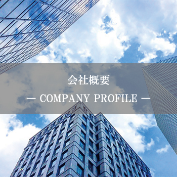 company3